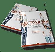 recession-soutas