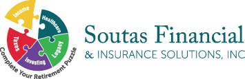 Fresno Financial Advisor-Soutas Financial & Insurance Solutions Inc.
