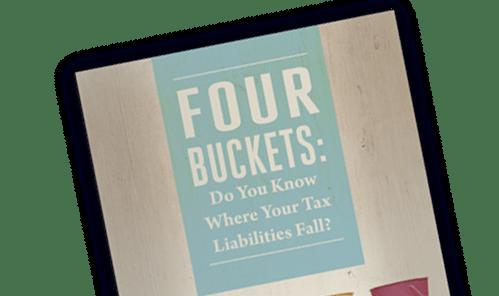 fourbuckets2