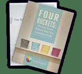 Fresno Financial Advisor-Four Buckets