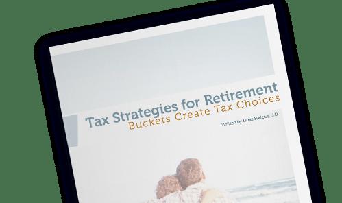 taxstrategies2