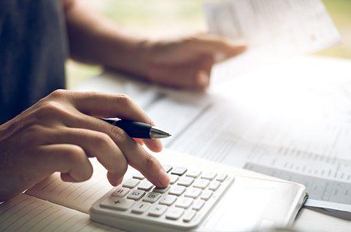tax-planning-strat